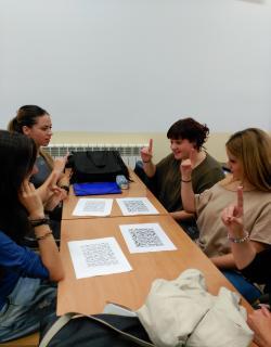 IESTNT_Albacete_CicloFormativo_MediaciónComunicativa